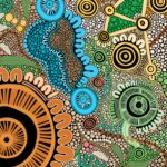 NAIDOC week starts 4th July - let's celebrate our First Nations people!
